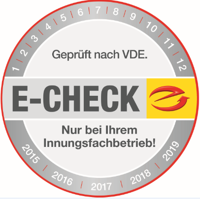 e-check-siegel-kundendienst